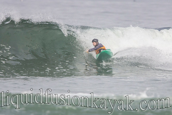 Whitewater of the Sea 8.13.2014a