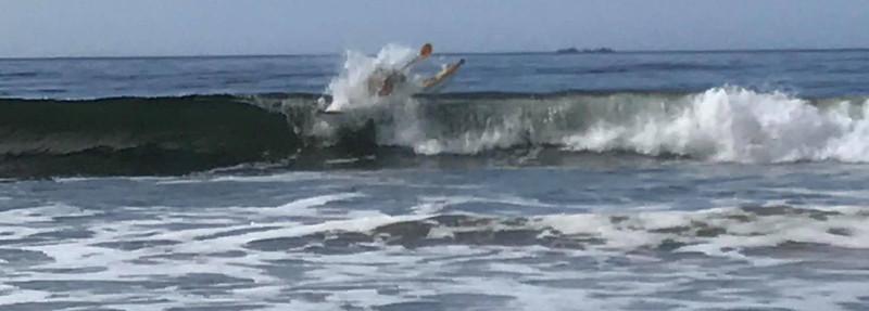 2016 Surf Sirens