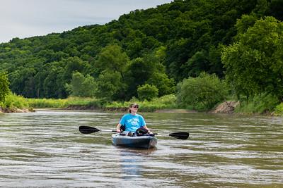 2019 Turkey River