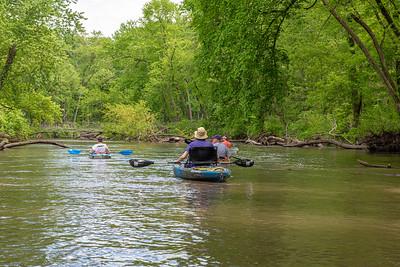 2020 Blackhawk Creek