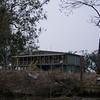 A nice bayou house