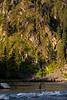 SUP Magazine Main Salmon River Trip in Idaho 2013