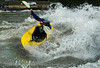 Will Parham with a stylish Clean Air-Blunt at the Bladder Wave. Main Payette River in Idaho.