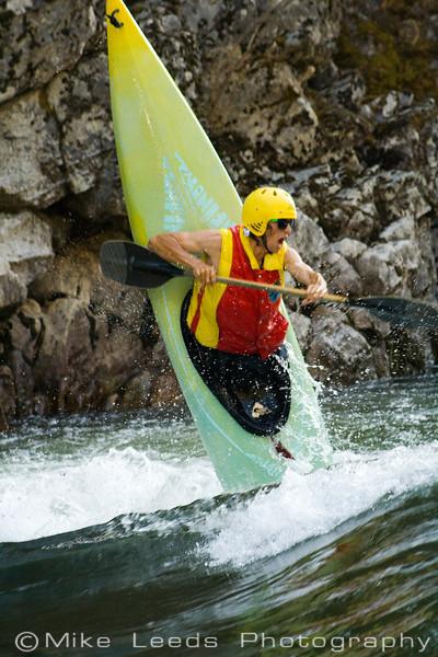 south fork surf wave
