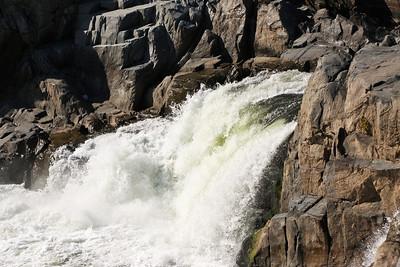 Great Falls 1-Nov-2008