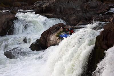Great Falls 22-Oct-2008
