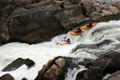 Great Falls 24-Oct-2008