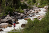 "Middle Fork Payette River in Idaho. ""the Steeps"""