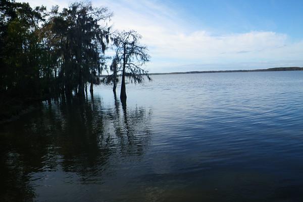 Lake Charlotte 11-2012