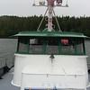 6/8 - ranger boat