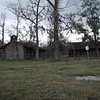 Old Champion Paper hunting lodge to be turned into a nature center