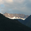 Jack Glacier