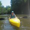2013-06-13<br /> Toccoa River