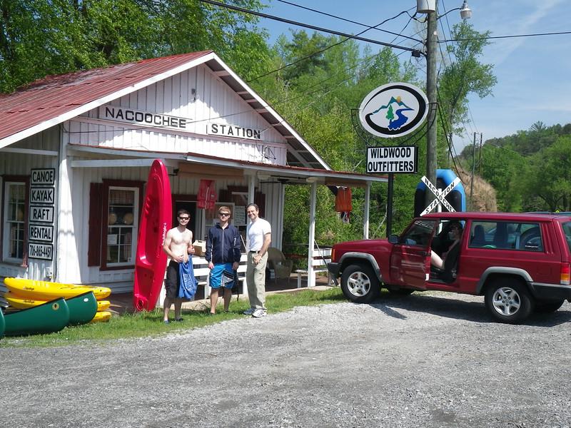 2011-04-23