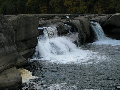 Valley Falls