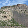 Alamo Canyon