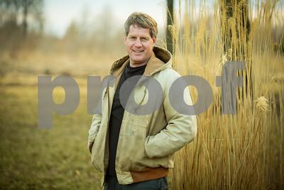 Jonathan Kaye