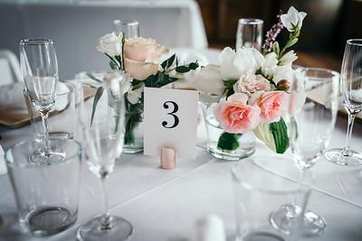 K+C_Wedding_0001