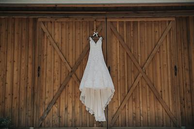 Nashville Wedding Collection-17