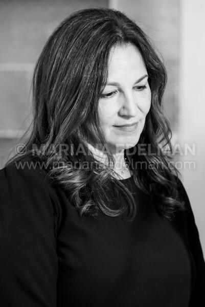 Mariana_Edelman_Photography_Park_Synagogue_Bat_Mitzvah_Kayla_Glazer_013