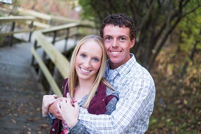 Kayla&Justin-27