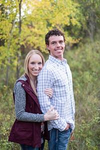 Kayla&Justin-42
