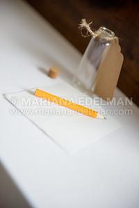 Mariana_Edelman_Photography_Cleveland_Bar_Mitzvah_Kalnicki_0012