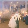 © Dana Cubbage Weddings 2016