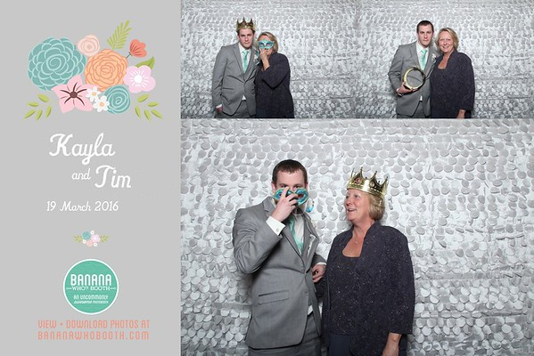 2016March19-Kayla&Tim-TheStanley-0020