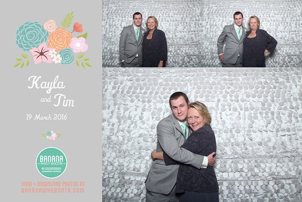 2016March19-Kayla&Tim-TheStanley-0024