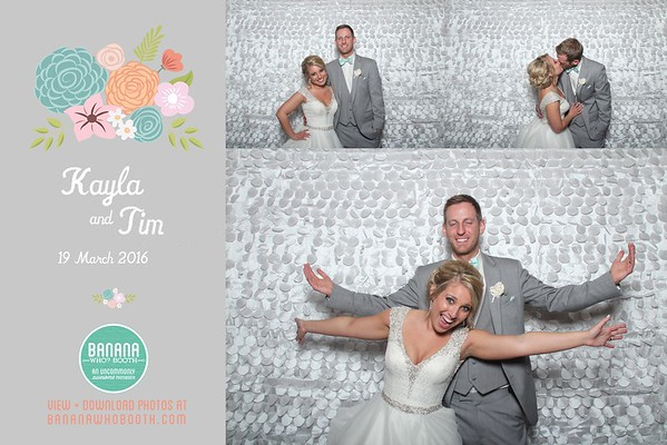 2016March19-Kayla&Tim-TheStanley-0012