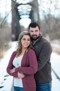 Kayla & Tucker-41