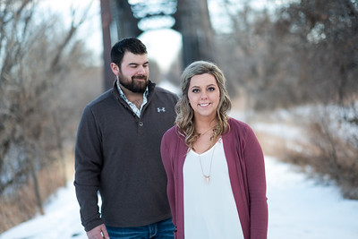 Kayla & Tucker-35