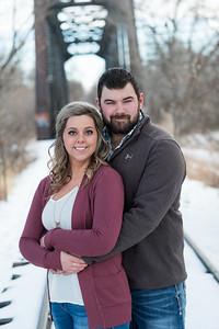 Kayla & Tucker-42