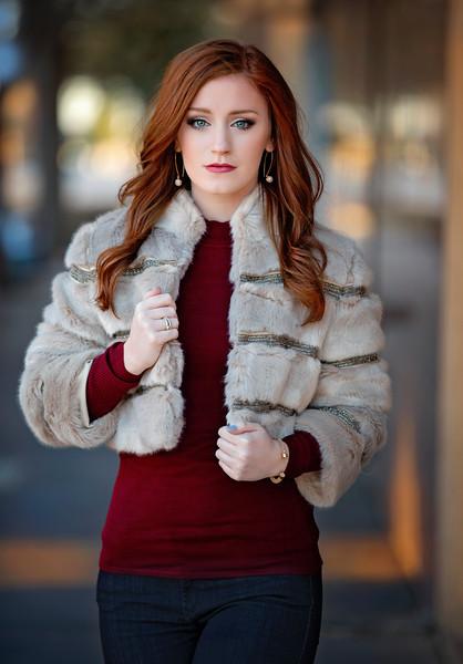 Kayla Winter 2018
