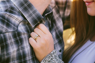 Engagement-10