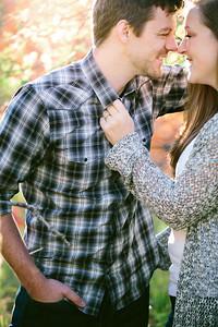 Engagement-07