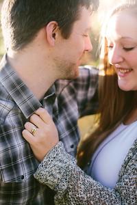 Engagement-09