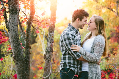 Engagement-05