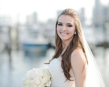 Kayla and Joseph's Wedding