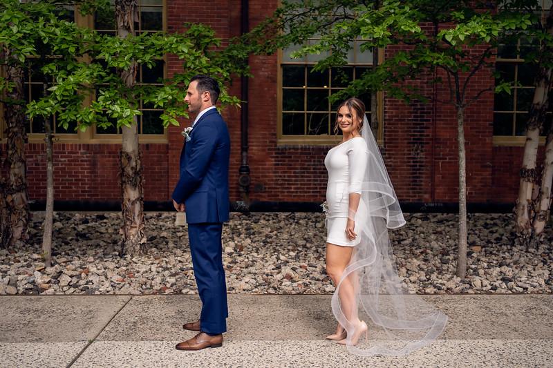 Kayla and Ray Wedding0003