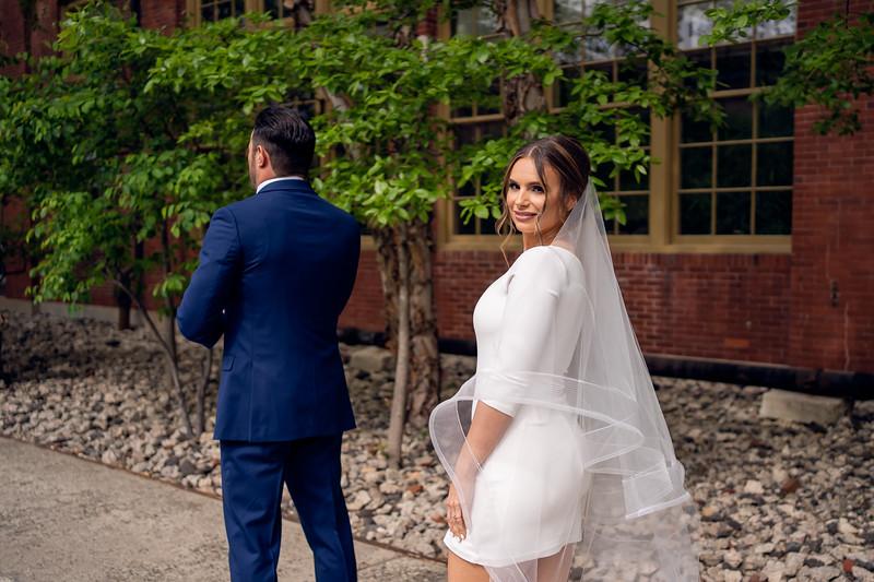 Kayla and Ray Wedding0004