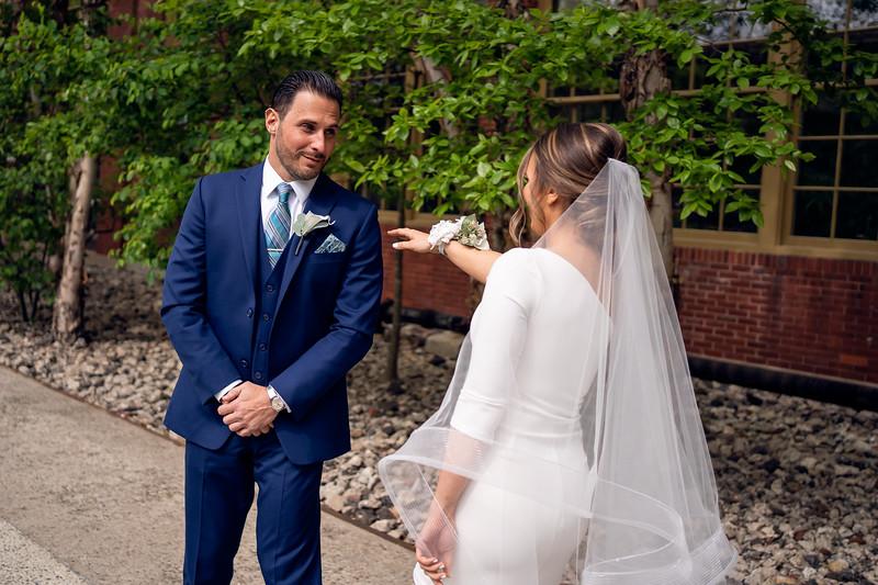 Kayla and Ray Wedding0006