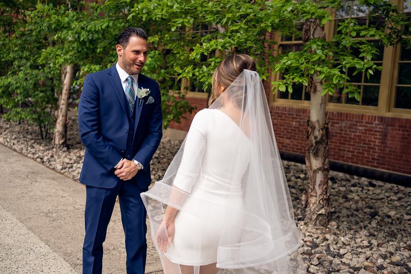Kayla and Ray Wedding0008