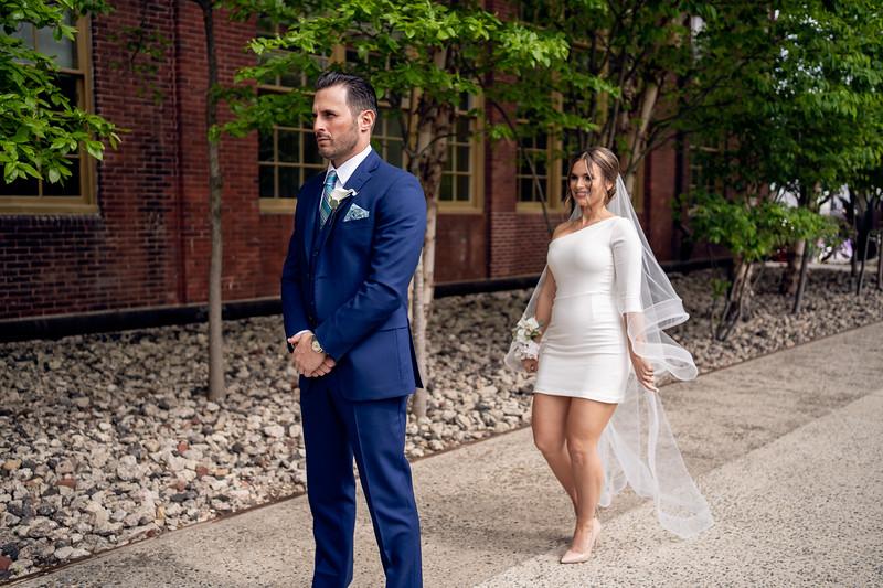 Kayla and Ray Wedding0002