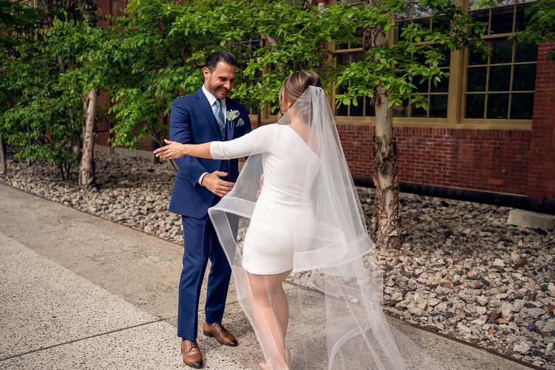 Kayla and Ray Wedding0009