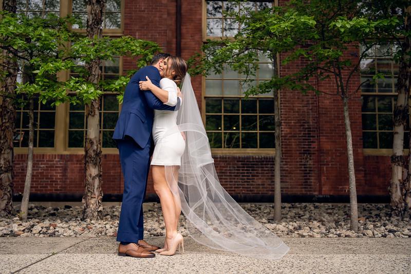 Kayla and Ray Wedding0013