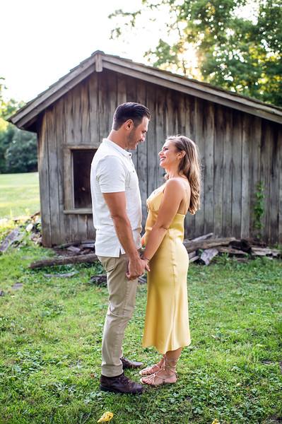 Kayla and Raymond Esession 001