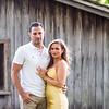 Kayla and Raymond Esession 007