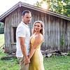 Kayla and Raymond Esession 003